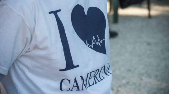 L'ADA Marche: il Progetto per Camerino